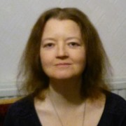 Enthusiastic English, Classics, English Literature Home Tutor in Swansea