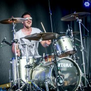Expert Guitar, Ukulele, Drums Private Tutor in London