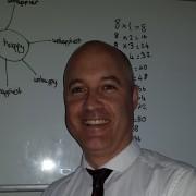 Enthusiastic English Literature, English, Maths Tutor in Burton-on-Trent