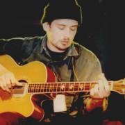 Expert Composition, Music Technology, Bass Guitar Home Tutor in Faversham