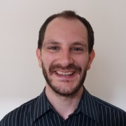 Enthusiastic Maths Private Tutor in Lancaster