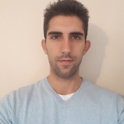 Talented Catalan, English as a Foreign Language (EFL), French Home Tutor in London