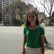 Marina P picture