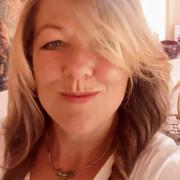 Nicole H picture