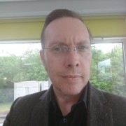Expert Maths, Physics, Science Tutor in Chesterfield