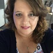 Debbie G picture
