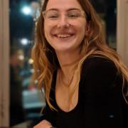 Helen K picture