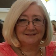 Experienced English, Maths, English Literature Home Tutor in Wigan