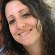 Experienced Italian Personal Tutor in Liverpool