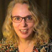 Carla V picture