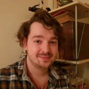 Joseph W picture