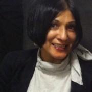Experienced English Literature, Reading, English Personal Tutor in Wolverhampton