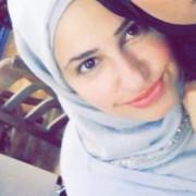 Azal M picture