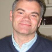 James D picture