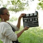 Talented Media Studies, Film Studies Home Tutor in London