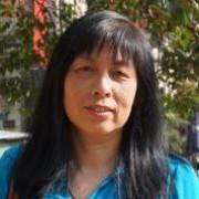 Expert Mandarin Personal Tutor in Stockton-on-Tees