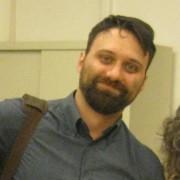 Talented Italian, Anthropology Home Tutor in Aberdeen