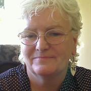 Philomena Josephine C picture