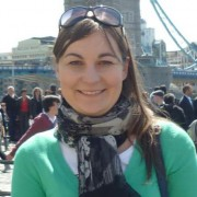 Expert English as a Foreign Language, English, Polish Home Tutor in Horsham