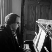 Expert Music Theory, Composition, Bass Guitar Teacher in London