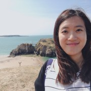 Expert English, Reading, Cantonese Teacher in Sheffield