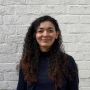 Alejandra C picture