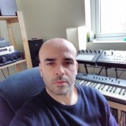 Expert Music Theory, Music, Music Technology Private Tutor in Nottingham