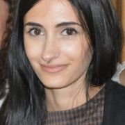 Lucia C picture