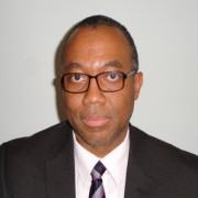 Warren H picture