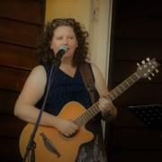 Talented Guitar Teacher in Loughborough