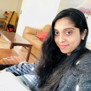 Neethu S picture