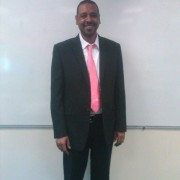 Committed Maths, Further Maths, Statistics Personal Tutor in
