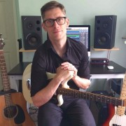 Experienced Guitar, Music Theory, Bass Guitar Private Tutor in Leeds