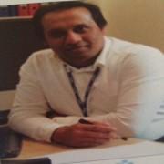 Expert Maths, Mechanics, Further Maths Tutor in Chelmsford