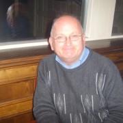 Enthusiastic Mechanics, Pure Maths, Maths Home Tutor in Leeds