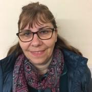 Talented Maths, English Literature, English Home Tutor in Southampton