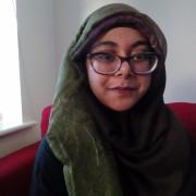 Experienced English Literature, English, Maths Teacher in Dagenham
