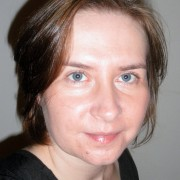 Talented Czech Personal Tutor in London