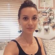 Priscilla C picture