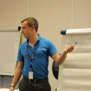 Enthusiastic Physics, Mechanics, Maths Tutor in Bedford