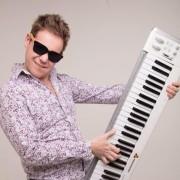 Talented Keyboard, Music Theory, Music Teacher in Clacton-on-Sea