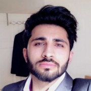 Adil A picture
