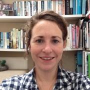 Expert English Literature, Maths, English Tutor in Hove
