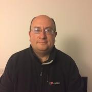 Committed Maths, English, English Literature Teacher in Aldershot