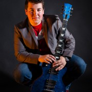 Enthusiastic Guitar, Bass Guitar, Music Theory Personal Tutor in Leeds