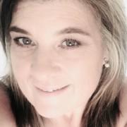 Jacqueline J picture