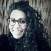 Rosanna M picture