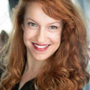 Rebecca K picture