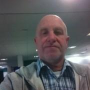 Expert Programming, Basic IT Skills, Computer Literacy Tutor in Billingham