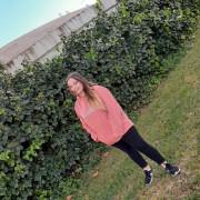 Nicole A picture